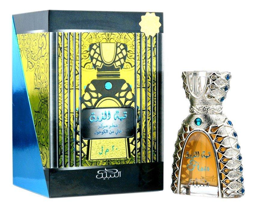 Купить Арабские Духи В Интернет Магазине