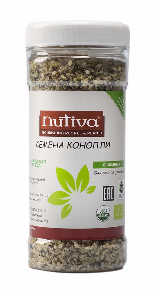 Семена конопли курьером в спб электронных сигарет со вкусом марихуаны