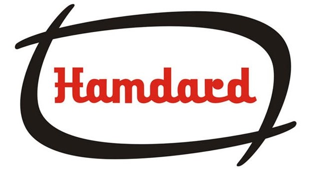 Hamdard (Индия)