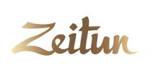 Косметика Zeitun