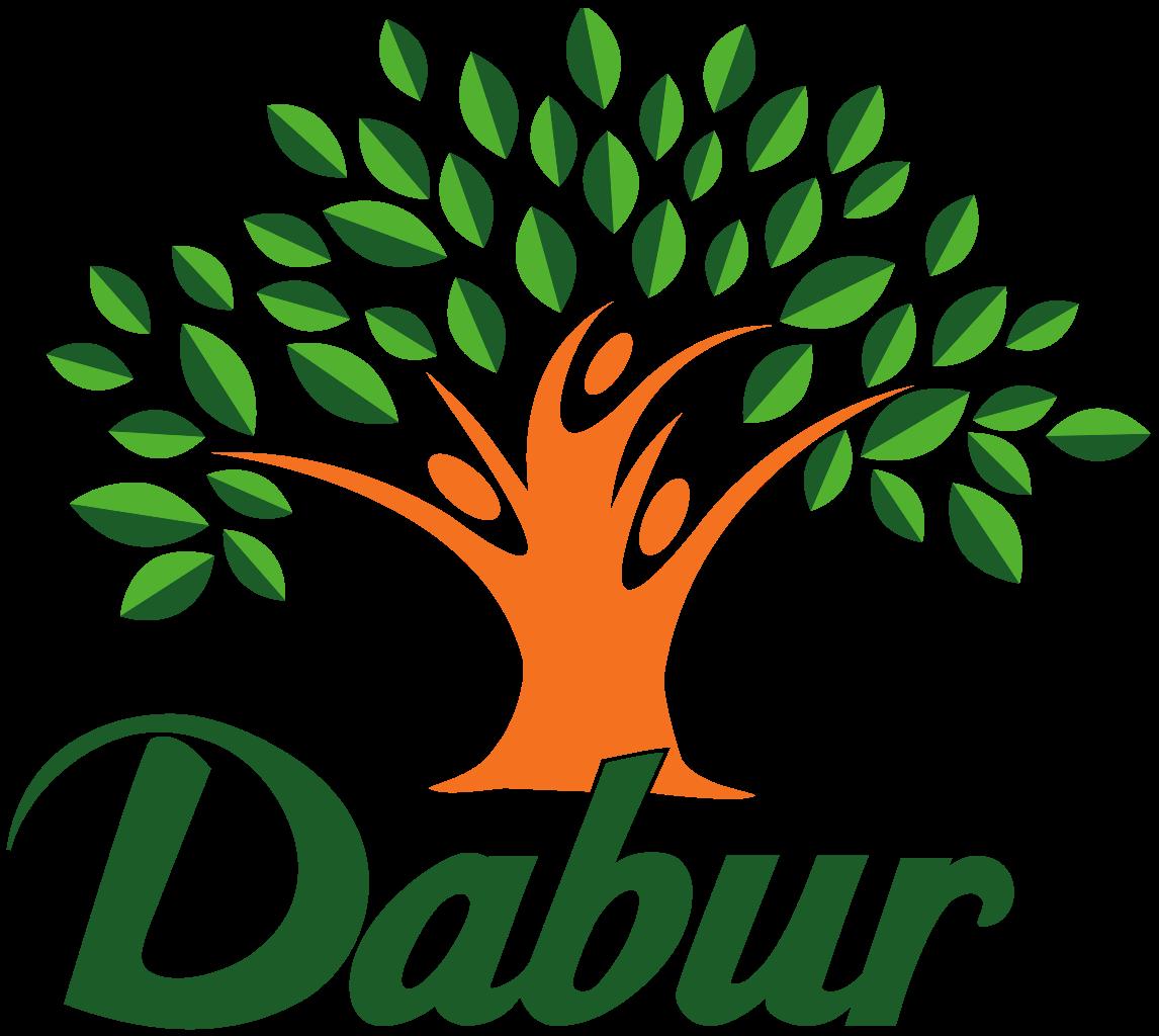 Dabur (ОАЭ)