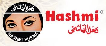 Hashmi (Пакистан)