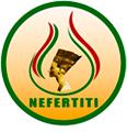 Nefertiti (Египет)