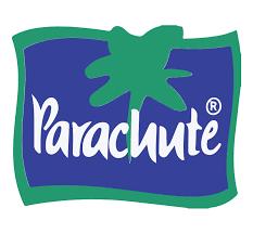 Parachute (Индия)