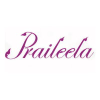 Praileela (Тайланд)