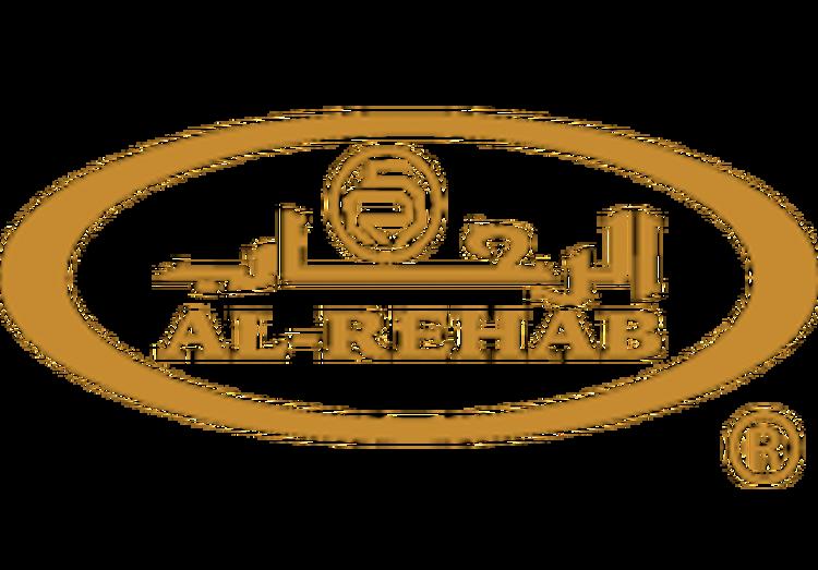 Al Rehab (ОАЭ)